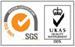 國際優質管理ISO9001:2008